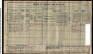 1911census-abraham