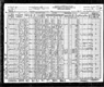 1930 Census for Tacoma Washington