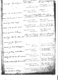 John Kuntz's Marriage Register Page 2