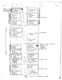 John George Kountz's family Plot map