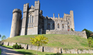 Arundel_Castle_on_a_Sunny_October_Day[1]