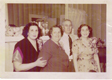 John George and Florine Loretta and Mary Agnes and Elizabeth Ann Kountz