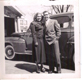 (Betty) Elizabeth Ann  and Theodore Charels Kountz