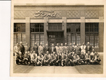 Ford company photo