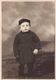 John Henry Herbert Parker 2 years old (about)[1] (2)
