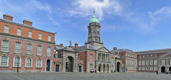 (Ireland)_Dublin_Castle_Up_Yard[1]